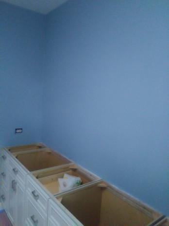 Bathroom 4 - Alondo Blackwell.jpg