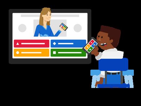 Transition to Plan B & New Virtual School Form