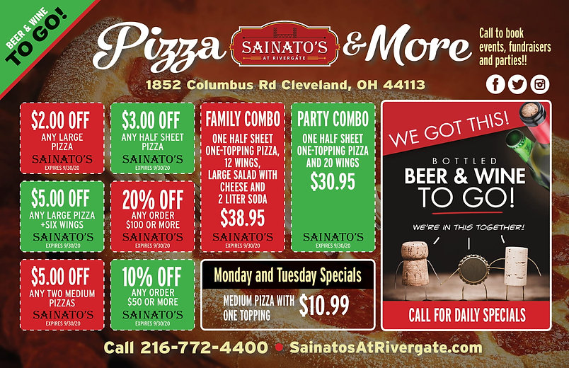PIzza Coupon specials-1.jpg