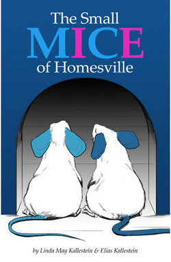 The Small Mice of Homesville