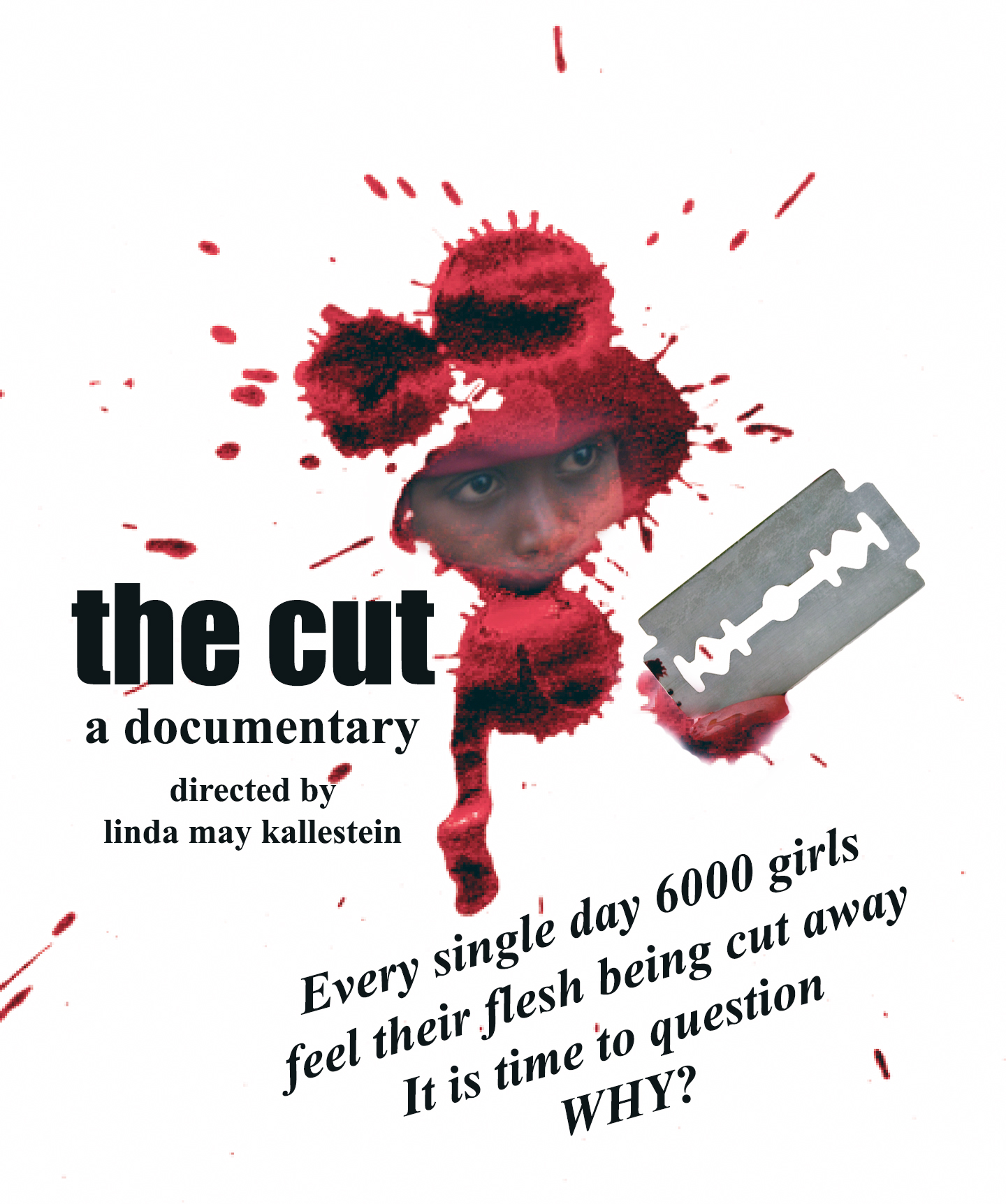 The Cut (documentary)