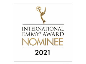 Emmy, Baby