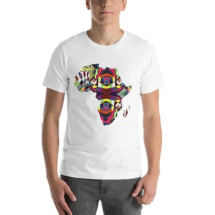 Africa 4a T-shirt