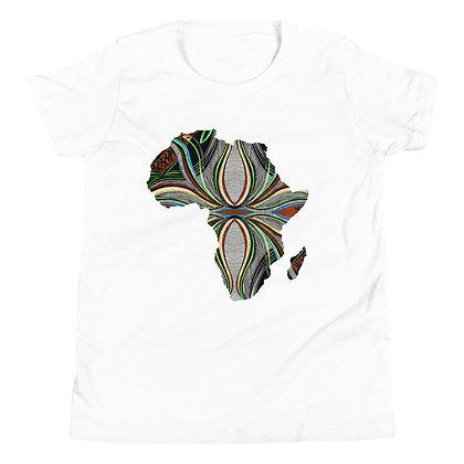 Africa 2c Short Sleeve T-Shirt