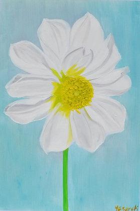 Floral Art 'Karen'