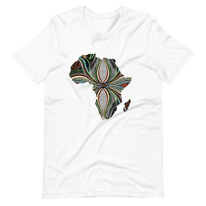 Africa 2c T-shirt