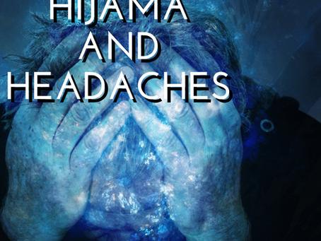 Hijama and Headaches