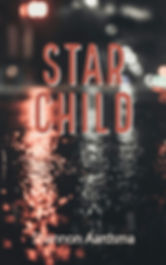 Star Child copy.jpg