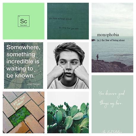 Ben Collage.jpg
