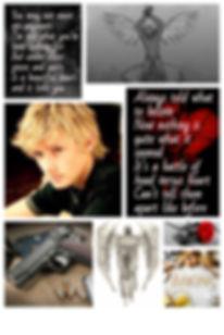 Gabe-collage.jpg