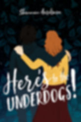 here's to the underdogs cover 4.jpg