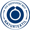 IVN-BEST-logo.png