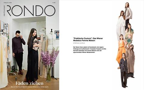 FEMME-MAISON-x-Der-Standard-Rondo-Cover-02.jpg