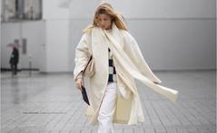 FEMME-MAISON-x-Ada-Kokosar-is-wearing-Femme-Maison-Paris-Fashion-Week.png