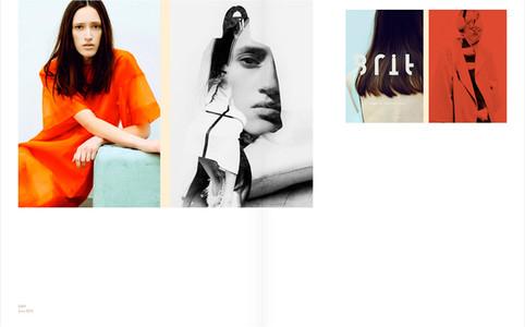 FEMME-MAISON-x-Helena-Severin-for-Grit-Magazine-by-Nicole-Maria-Winkler.jpg