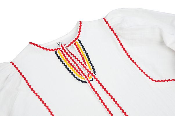 1970-marche-d-ete-blouse-001.jpg