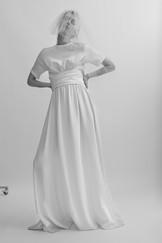 FEMME MAISON Francoise Dress