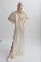 FEMME MAISON De La Falaise Dress