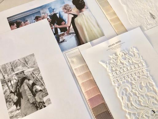 Ein moderner Brautkleid Guide