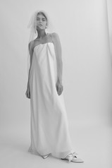 FEMME MAISON Halston Dress