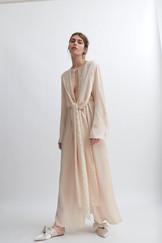 FEMME MAISON Charlotte Gown