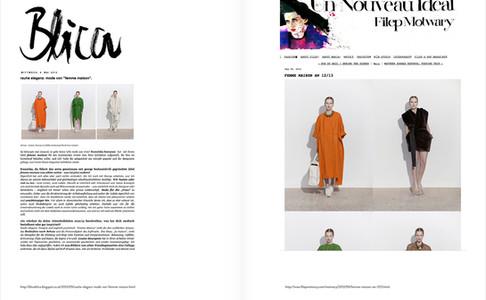 FEMME-MAISON-x-Blica-and-Un-Nouveau-Ideal-by-Filep-Motwary-UnNouveauIdeal-Blog.jpg