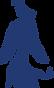 FM_Logo_Vogerl_hex193873.png