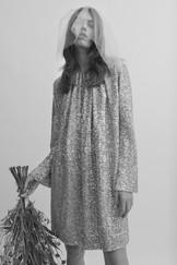 FEMME MAISON Jane Dress