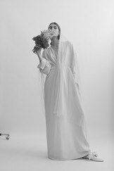 FEMME MAISON Newton Dress