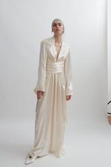 FEMME MAISON Lilou Dress