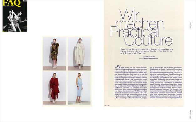 FEMME-MAISON-x-FAQ-Magazine-Interview-about-Practical-Couture.png