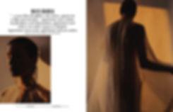 MODA Simon & Yannick (Bom)-1 Kopie 1000p