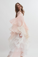 FEMME MAISON Miou Gown