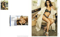 FEMME-MAISON-x-Palmers-Campaign-Lingerie-Mario-Schmolka-Roman-Globan.png