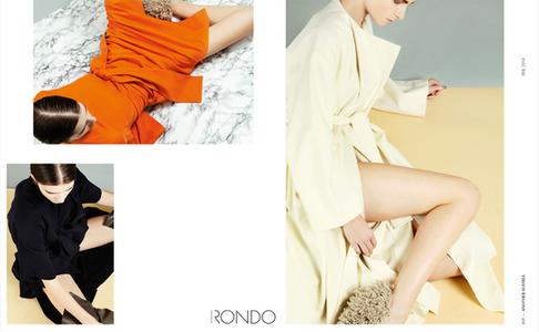 FEMME-MAISON-x-Rondo-shot-by-Nicole-Maria-Winkler-London-Fashion-Showcase.png