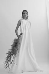 FEMME MAISON Florinda Gown