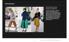 FEMME-MAISON-x-The-New-York-Times-Ada-Kokosar.jpg
