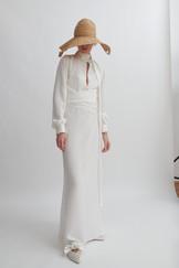 FEMME MAISON Manon Dress