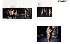 FEMME-MAISON-x-InWien-Magazine-by-Raphael-Just.jpg