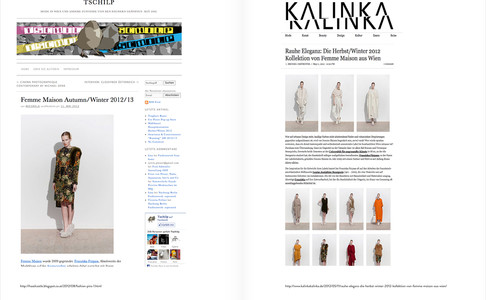 FEMME-MAISON-x-Tschilp-and-Kalinka-Kalinka-Blog.jpg