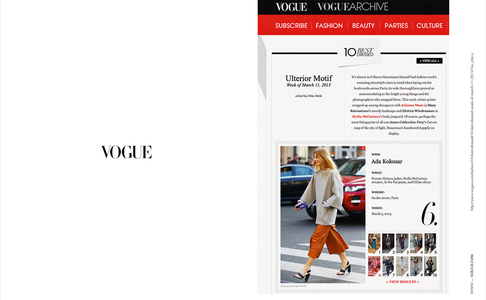 FEMME-MAISON-x-Vogue-Ada-Kokosar-Streetstyle-Best-Dressed-McCartney-JoNoFui-Celine.png