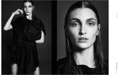 FEMME-MAISON-x-Irina-Gavrich-for-Wiener-Models-Campaign.png