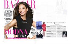 FEMME-MAISON-x-Harpers-Bazaar-Polska-Christy-Turlington-Cover.jpg