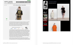 FEMME-MAISON-x-Afflante-and-A-Shaded-View-on-Fashion-by-Diane-Pernet-ASVOF-Blog.jpg