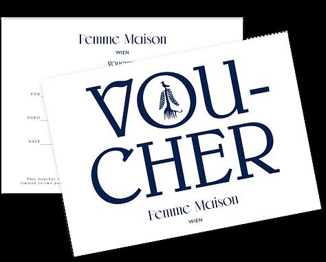 Femme Maison Voucher 2020.png