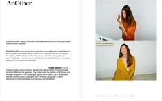 FEMME-MAISON-x-Another-Magazine-by-Rosa-Rendl-styling-by-Nobuko-Tannawa.jpg