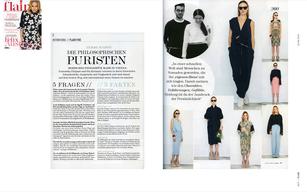 FEMME-MAISON-x-Flair-Interview-The-Philosophical-Purists-Die-Philosophischen-Puristen.png