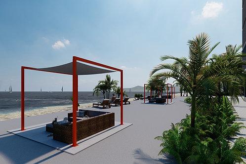 Terraza Cancun