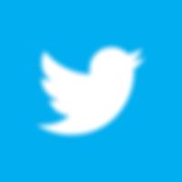 twitter-bird-white-on-blue.png