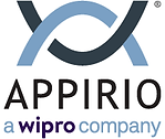 Appirio.png